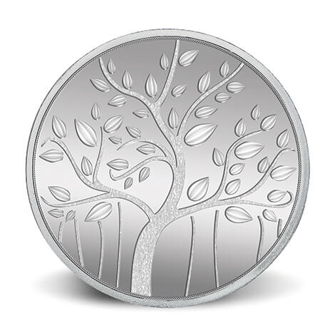 https://www.mmtcpamp.com//sites/all/themes/pampTheme/updates22feet/wedding-coins/images/banyan_tree/470x470/4.jpg