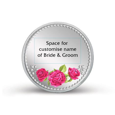 https://www.mmtcpamp.com//sites/all/themes/pampTheme/updates22feet/wedding-coins/images/customized_gifting_coins/20-gm-BW-Customize-coin-F2.jpg