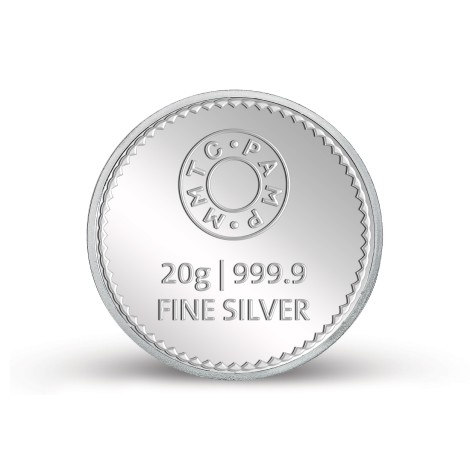 https://www.mmtcpamp.com//sites/all/themes/pampTheme/updates22feet/wedding-coins/images/customized_gifting_coins/20-gm-BW-wedding-coin-B.jpg
