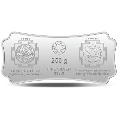 https://www.mmtcpamp.com//sites/all/themes/pampTheme/updates22feet/wedding-coins/images/ganesha/470x470/1b.jpg