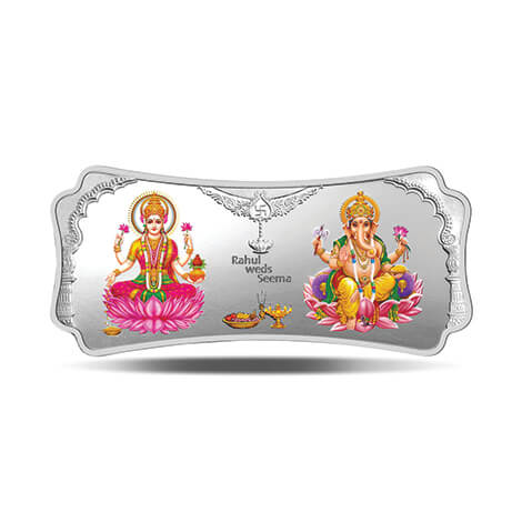 https://www.mmtcpamp.com//sites/all/themes/pampTheme/updates22feet/wedding-coins/images/ganesha/470x470/2.jpg