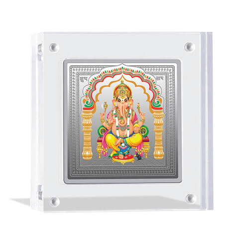 https://www.mmtcpamp.com//sites/all/themes/pampTheme/updates22feet/wedding-coins/images/square50_ganesha/470x470/1.jpg