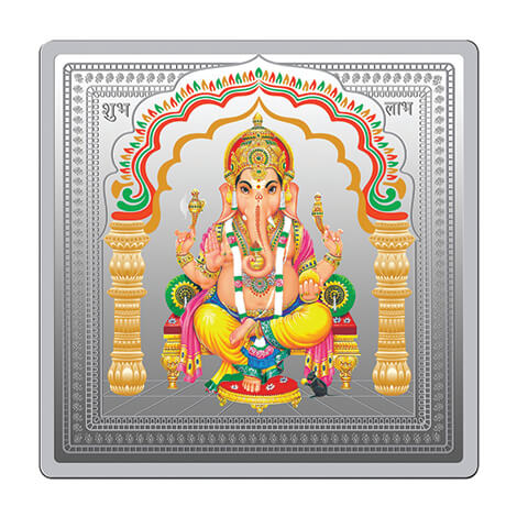 https://www.mmtcpamp.com//sites/all/themes/pampTheme/updates22feet/wedding-coins/images/square50_ganesha/470x470/4.jpg
