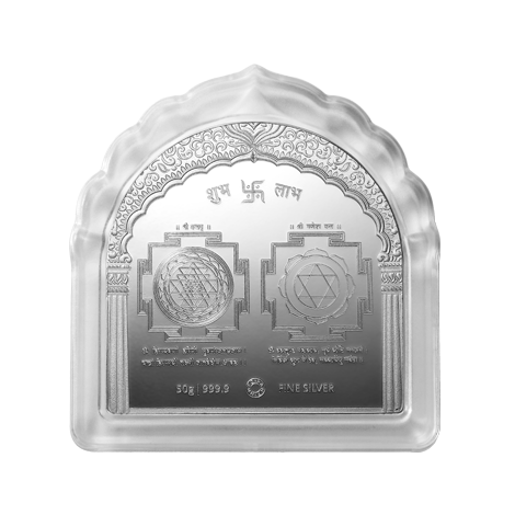 https://www.mmtcpamp.com/sites/default/files/999.9FineSilver_12.png