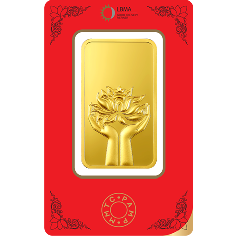 https://www.mmtcpamp.com/sites/default/files/Lgold100gm_11.png