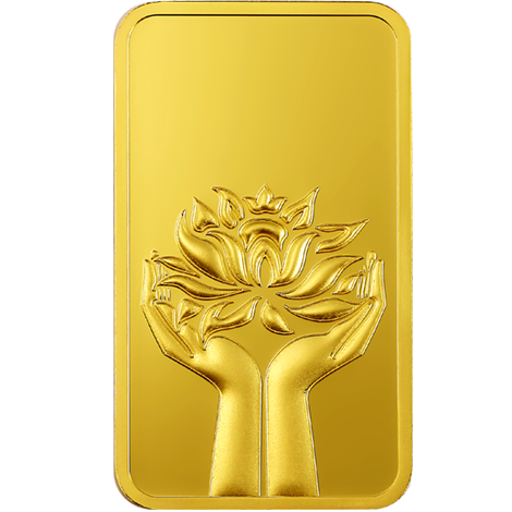 https://www.mmtcpamp.com/sites/default/files/Lgold100gm_13.png