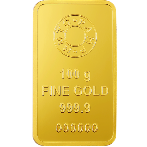 https://www.mmtcpamp.com/sites/default/files/Lgold100gm_14.png