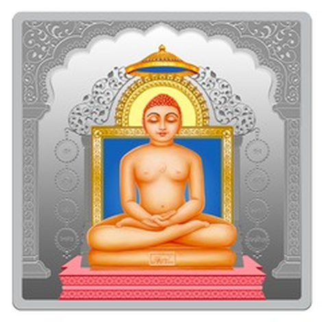 https://mmtcpamp.com/sites/default/files/Mahavir_13.png