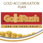 Gold Accumulation Plan (GAP)